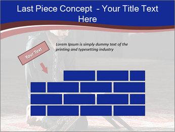 0000080782 PowerPoint Template - Slide 46
