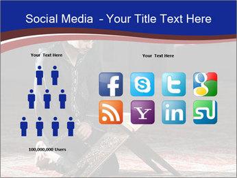 0000080782 PowerPoint Template - Slide 5
