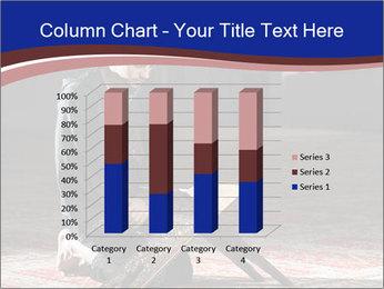 0000080782 PowerPoint Template - Slide 50