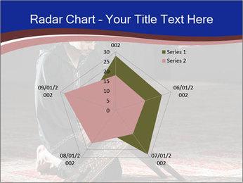 0000080782 PowerPoint Template - Slide 51