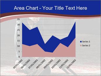 0000080782 PowerPoint Template - Slide 53