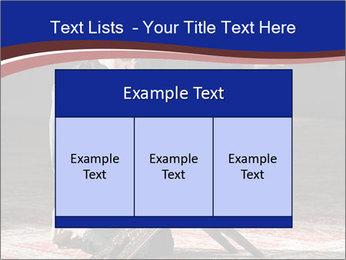 0000080782 PowerPoint Template - Slide 59