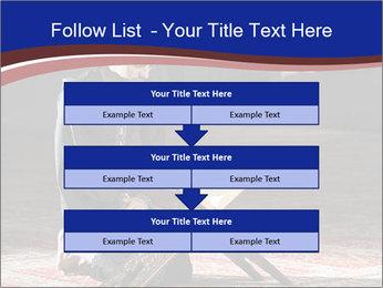 0000080782 PowerPoint Template - Slide 60