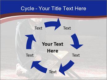 0000080782 PowerPoint Template - Slide 62