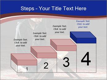 0000080782 PowerPoint Template - Slide 64