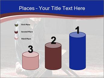 0000080782 PowerPoint Template - Slide 65
