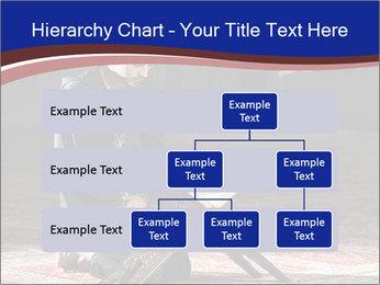 0000080782 PowerPoint Template - Slide 67