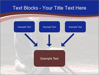 0000080782 PowerPoint Template - Slide 70
