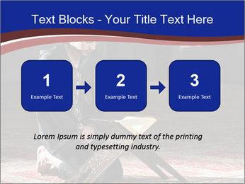 0000080782 PowerPoint Template - Slide 71