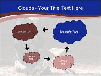 0000080782 PowerPoint Template - Slide 72