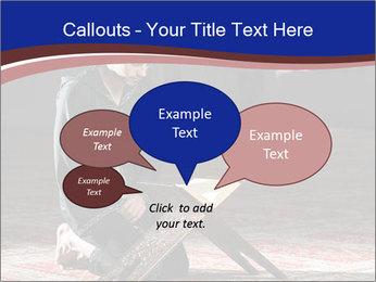 0000080782 PowerPoint Template - Slide 73