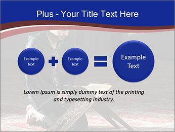 0000080782 PowerPoint Template - Slide 75