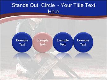 0000080782 PowerPoint Template - Slide 76