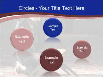 0000080782 PowerPoint Template - Slide 77