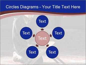 0000080782 PowerPoint Template - Slide 78