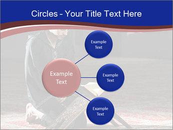 0000080782 PowerPoint Template - Slide 79
