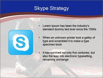 0000080782 PowerPoint Template - Slide 8