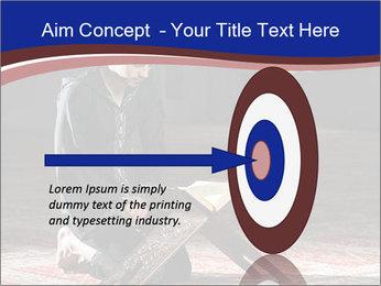0000080782 PowerPoint Template - Slide 83
