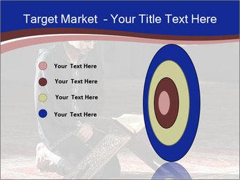 0000080782 PowerPoint Template - Slide 84