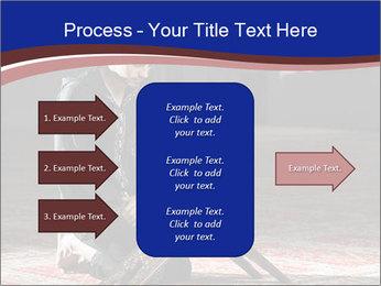 0000080782 PowerPoint Template - Slide 85