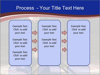 0000080782 PowerPoint Template - Slide 86