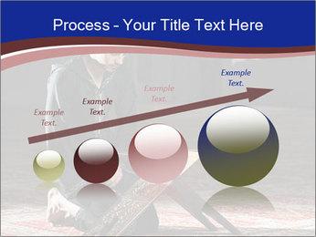 0000080782 PowerPoint Template - Slide 87