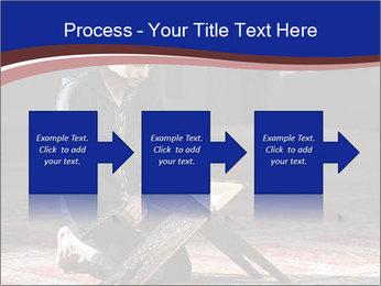 0000080782 PowerPoint Template - Slide 88