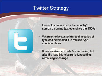 0000080782 PowerPoint Template - Slide 9