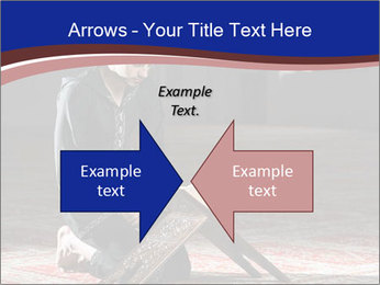 0000080782 PowerPoint Template - Slide 90