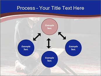 0000080782 PowerPoint Template - Slide 91