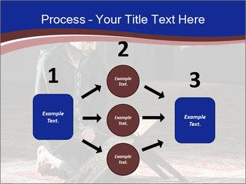 0000080782 PowerPoint Template - Slide 92