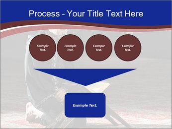 0000080782 PowerPoint Template - Slide 93