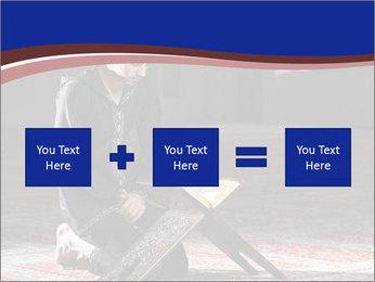 0000080782 PowerPoint Template - Slide 95
