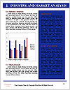 0000080782 Word Template - Page 6