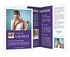 0000080783 Brochure Templates