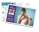 0000080783 Postcard Templates