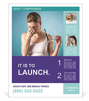 0000080783 Poster Template
