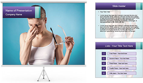 0000080783 PowerPoint Template