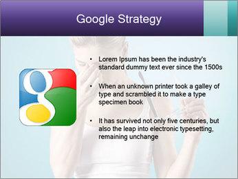 0000080783 PowerPoint Template - Slide 10