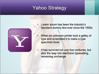 0000080783 PowerPoint Template - Slide 11