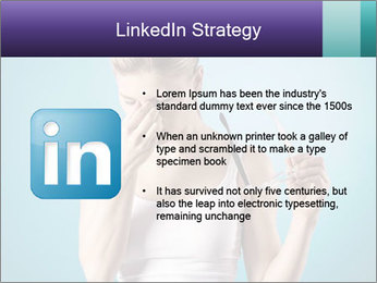 0000080783 PowerPoint Templates - Slide 12