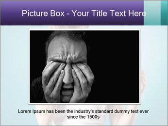 0000080783 PowerPoint Templates - Slide 15