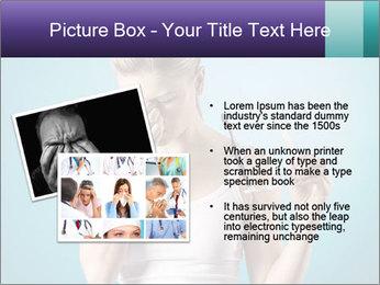 0000080783 PowerPoint Template - Slide 20