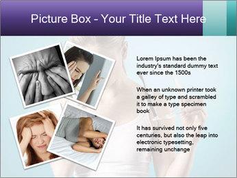 0000080783 PowerPoint Template - Slide 23