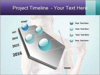 0000080783 PowerPoint Templates - Slide 26