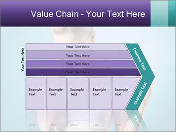 0000080783 PowerPoint Templates - Slide 27