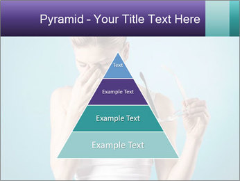 0000080783 PowerPoint Template - Slide 30