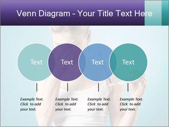0000080783 PowerPoint Templates - Slide 32