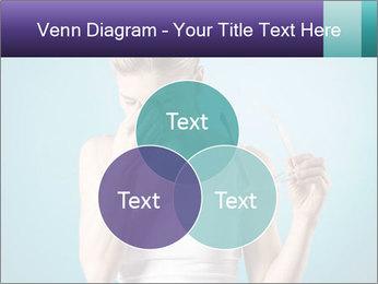 0000080783 PowerPoint Templates - Slide 33