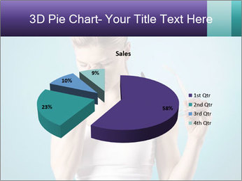 0000080783 PowerPoint Templates - Slide 35